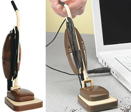 usb-vacuum.jpg