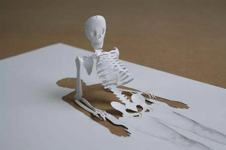 papercut-2.jpg