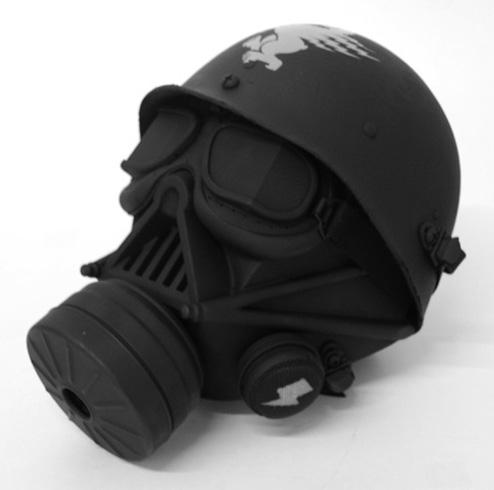 vader-gasmask