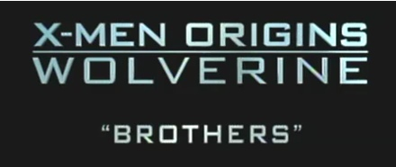 wolverinebrothers
