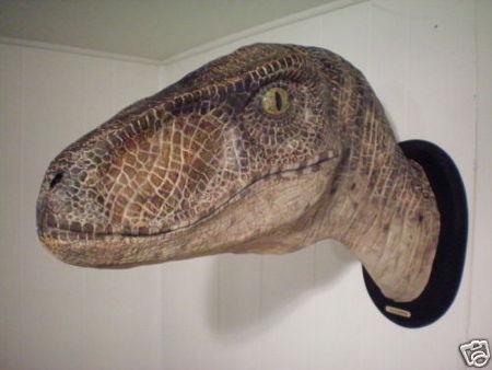 velociraptor-1