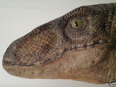 velociraptor-2