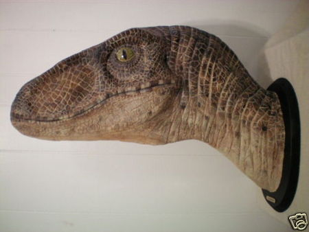 velociraptor-3