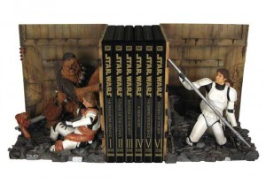 star-wars-trash-compactor-bookends_1